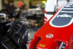 Haas presentará sus nuevos colores en exclusivo por Motorsport.com