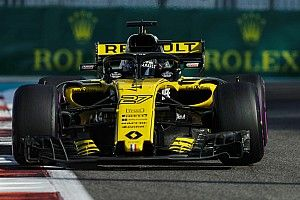 """Abiteboul: """"Il divorzio dalla Red Bull? La Renault non ne sentirà la mancanza"""""""