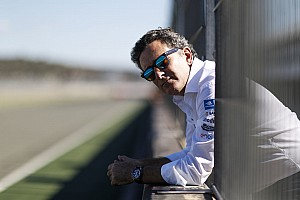 Alejandro Agag olyan a motorsportnak, mint Elon Musk az autóiparnak