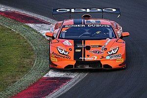 Lamborghini Squadra Corse: ecco i piloti ufficiali 2020