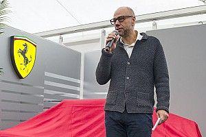 """Riccardo Parino, Philip Morris: """"Wir behalten die Entwicklung der Formel E und der MotoE im Auge…"""""""