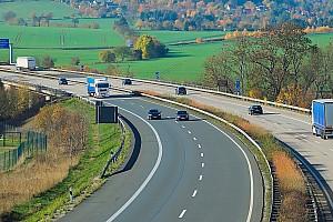 L'Allemagne refuse de limiter la vitesse sur autoroute