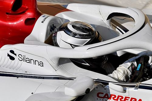 The Formula 1 2019 entry list in full
