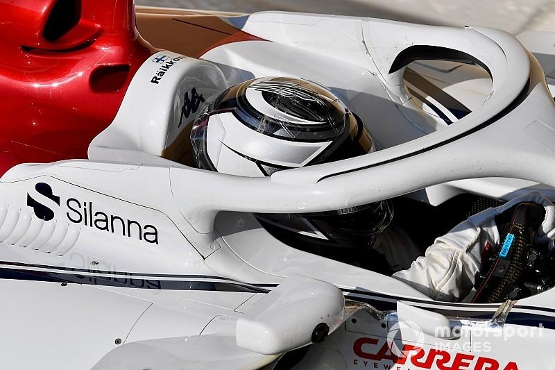 Pełna lista startowa Formuły 1 na sezon 2019