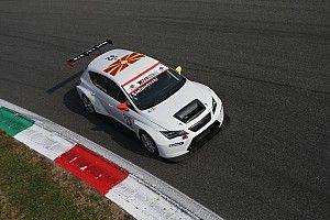 Monza, Libere 2: Stefanovski ancora davanti a Tavano