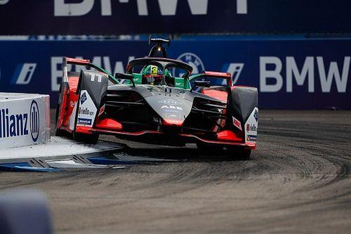 """Audi desmente rumores de entrada na F1 em 2025: """"Não aparece nos planos"""""""