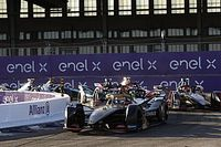 Berlin E-Prix: Vergne leads DS Techeetah 1-2, da Costa champion
