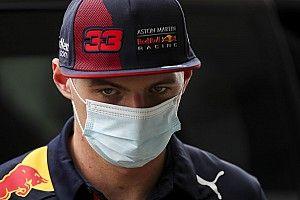 """Racing Point'ten korkmayan Verstappen: """"Mercedes'i yenmek zor olacak"""""""