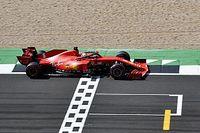 Perez pozitív koronavírus-tesztje miatt csúszott a Racing Point bejelentése?