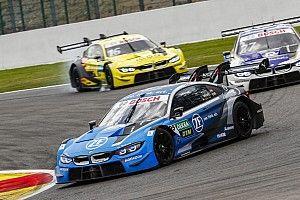 Scheider calls for changes at BMW after 'catastrophic' start