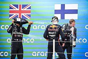 Globo registra novo recorde de audiência em 2020 com GP da Espanha de F1