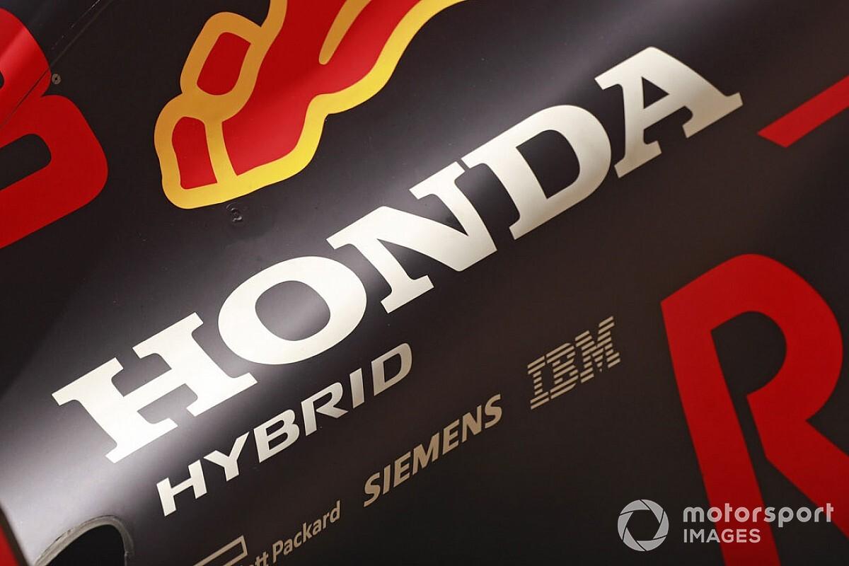 Honda dit stop : le motoriste va quitter la Formule1