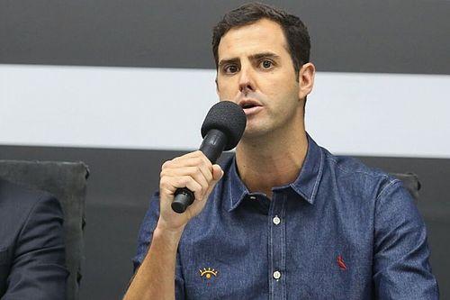 CEO do Rally dos Sertões que ter o maior rali do mundo em 2022
