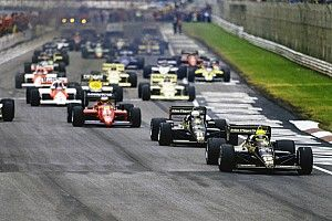 Promoted: De eerste F1-race op Imola sinds 2006: ben jij erbij?
