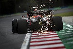 Formule 1 tijdschema: Hoe laat begint de Grand Prix van Hongarije?