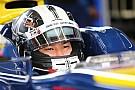 Кобаясі проведе третій сезон у Суперформулі