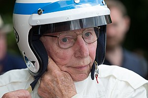 Formula 1 Obituary Obituary: John Surtees, 1934-2017