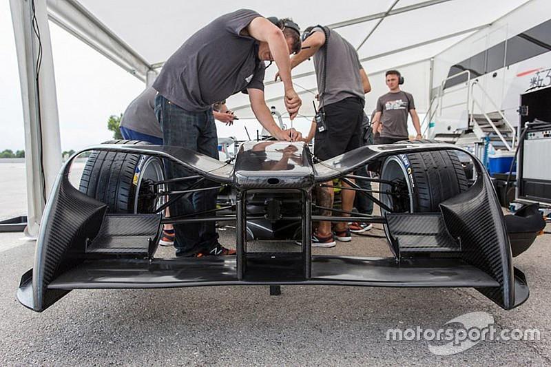 """فولفو تقترب من المشاركة في الفورمولا إي مع """"بولستار"""""""