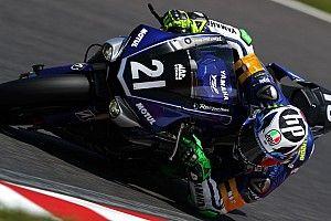 Suzuka 8 Hours: Espargaro and Yamaha secure consecutive wins