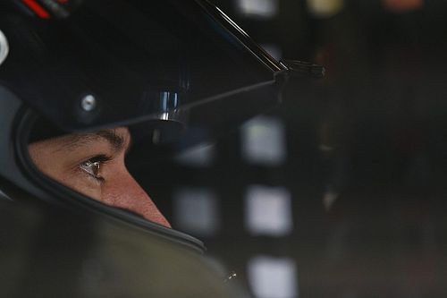 "NASCAR: Points penalty for Truex violation ""unlikely"" but can't be ruled out"