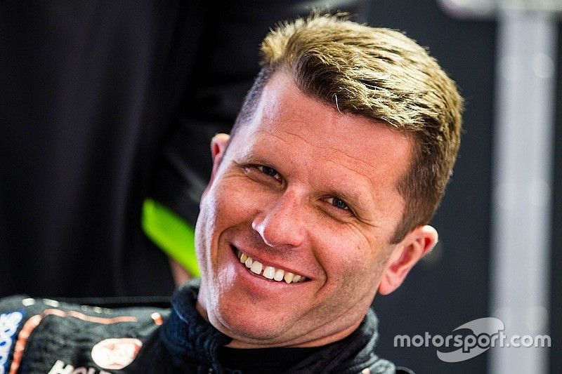 Tander 'sleeping comfortably' over 2017 plans