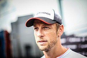 Williams insists it won't wait too long for Button