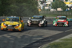 RaceRoom Racing Experience gratuit jusqu'au 25 mars minimum