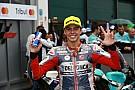 Moto3 Di Giannantonio: