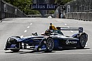 Formula E Carpentier explains confusion over Formula E test