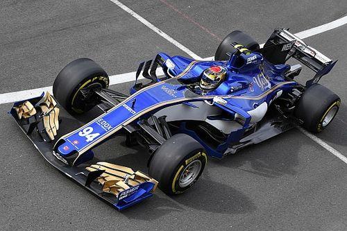 Sauber: derby Ferrari - Mercedes per il motore e un pilota junior?