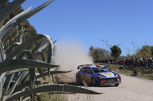 "Sordo: ""Ha sido un fin de semana horrible"""