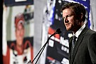 Dale Earnhardt Jr. signs multi-year deal with NBC