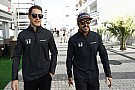Formula 1 Alonso, Vandoorne set for grid penalties in Baku