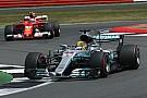 Vettel considera
