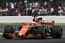 Honda deliberately took penalty to help Alonso in Hungary