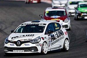 Rinaldi vince a Misano Gara 2 e conquista punti importanti per il campionato