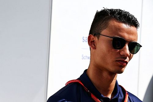 "Sauber slams ""awful and appalling"" Wehrlein criticism"