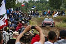 WRC Polonia abandonaría el WRC por temas de seguridad
