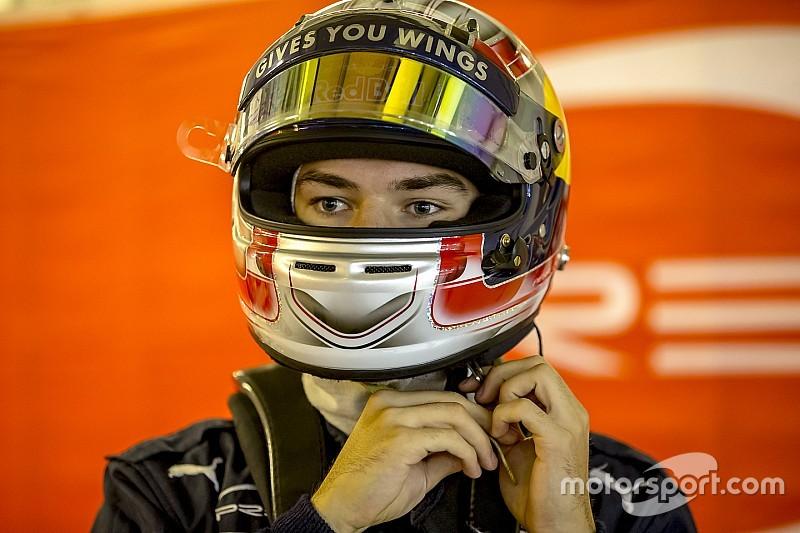 Керівник Prema: Гаслі заслуговує на перехід у Формулу 1