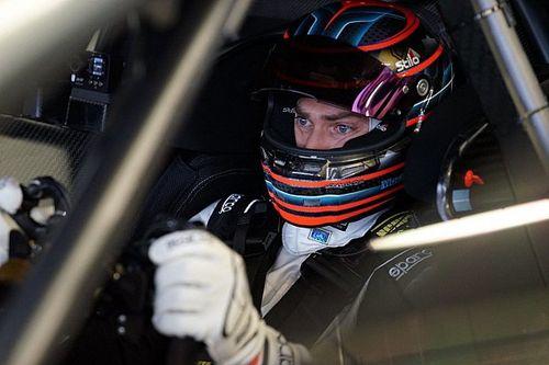 "Mortara: Audi didn't always treat me like a ""top driver"""