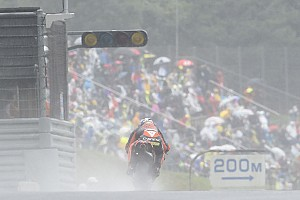 MotoGP Japan 2019: Die Qualifyings im Live-Ticker