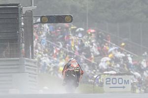 MotoGP Japan 2019: Die Qualifyings im Live-Ticker
