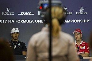 Решающая часть сезона Ф1: у кого преимущество на оставшихся трассах?