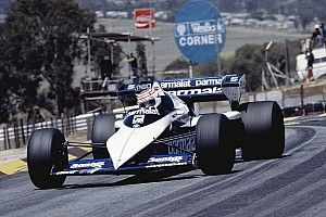 Brabham tolak tawaran pemakaian nama di F1