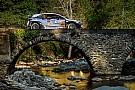 WRC Une sélection de 25 des plus belles photos du