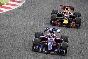 Red Bull: Kami bisa hengkang dari F1