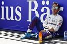 Robin Frijns: Audi-Vertrag kostete das Formel-E-Cockpit