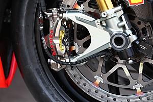 Superbike 2019: il punto di vista di Brembo prima dell'inizio della stagione