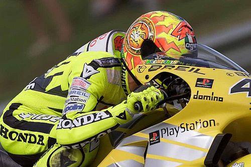 Десять самых молодых победителей гонок MotoGP
