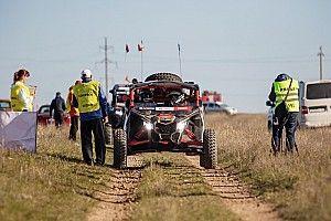 «Великая степь – Волга»: Саратов примет самый скоростной рейд сезона